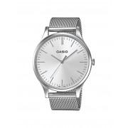 Casio - Часовник LTP.E140D.7AEF