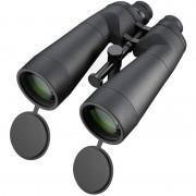Bresser Binoculars Spezial Astro SF 20x80 ED