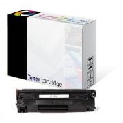 HP CF279A - 79A toner cartridge Zwart