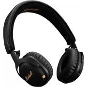 Marshall MID ANC Bluetooth Headphones Over Ear, A