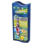 JBL GyroPond Plus 500ml 2713600, Medicament viermi pt 10000L