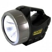 Lanterna reincarcabila cu LED 5W GdLite GD3401HP