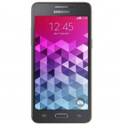 Samsung Galaxy Grand Prime Value Edition 8 GB Plateado Libre