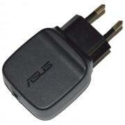 Asus $$ Caricabatterie Originale Da Parete Per Casa Usb Ad83501 10w 2a Black Bulk Per Modelli A Marchio Acer