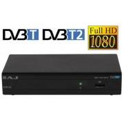Tuner DVB-T/T2 Opticum AJ DVB-93+