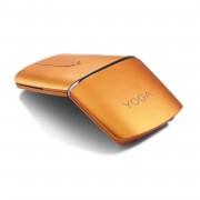 Lenovo Yoga, оранжев
