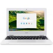 Acer Chromebook 11 CB3-131-C2SS - Chromebook - 11.6 Inch