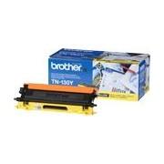 Toner BROTHER TN-130Y AmareloP/4040CN,9040CN,9042,9450,984.