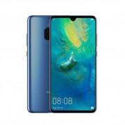 Huawei Mate 20 Azul 1SIM