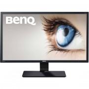 """BenQ Gc2870h Monitor Pc Led 23,8"""" 300 Cd/m² 2hdmi Colore Nero"""