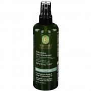 Primavera® Klärendes Gesichtswasser Salbei-Traube 100 ml Spray
