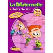 La Maternelle - Petite Section