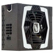 Захранващ блок FSP Group Aurum, 550W, 92+, 80 Plus, active PFC, FORT-PS-AURUM-550