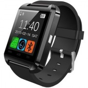 U8 Bluetooth Smart Watch WristWatch Smart Phone with Camera Touch Screen for Android OS and IOS Smartphone Samsung