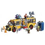 LEGO® Hidden Side ™ 70423 Autobuz paranormal 3000