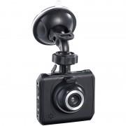 """NavGear DVR-Dashcam MDV-2490 mit Bewegungserkennung, 6,1 cm / 2,4"""" Display"""
