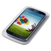 Безжично зарядно за Samsung Galaxy i9500 S4