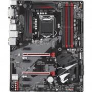 Placa de baza Z370 AORUS Gaming K3