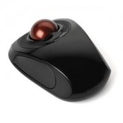Kensington Mouse Kensington Orbit Wireless Mobile Trackball Inalámbrico K72352US