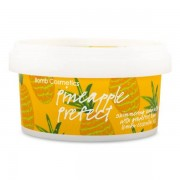 Bomb Cosmetics Body Butter Pineapple Prefect 210 ml