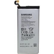 EB-BG920 Samsung Accu Li-Ion 2550 mAh Bulk