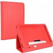 """Funda Tablet 7"""" Digital2 - Rojo"""