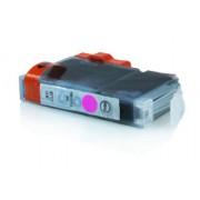 Canon CLI-8M съвместима касета magenta