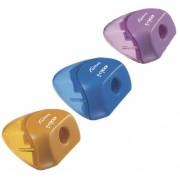 Ascutitoare cu rezervor, simpla, plastic I-gloo Maped