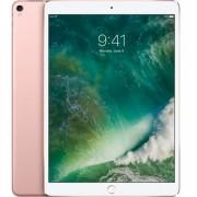 Tableta Apple iPad Pro 10.5 (2017), 512GB, WiFi, Rose Gold