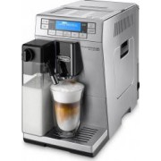 Espressor Automat DeLonghi ETAM 36.365.M 1450W 15 bar 1.3 l Argintiu