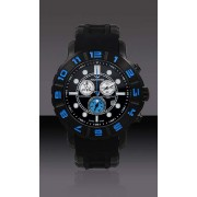 AQUASWISS Rugged XG Watch 96XG065