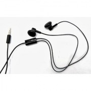 Microsoft Wh-108 Earphone (Red Black White Color Available) with Freebies- USB Light worth Rs. 65 STOCK CLEARANCE SALE
