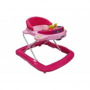 Premergator Copii Si Bebe BABY MIX J205 Roz