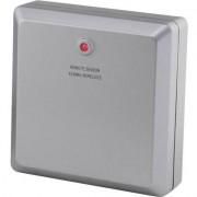 Hőmérséklet-/légnedvesség érzékelő Renkforce KL4931 (1311717)