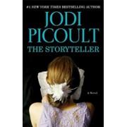 The Storyteller, Paperback/Jodi Picoult