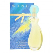 Giorgio Beverly Hills Wings eau de toilette 90 ml Donna