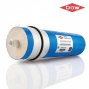DOW Filmtec 500 GPD RO membrán - ozmózis - (reverse osmosis) - 3012 - 1890l/nap