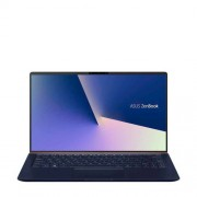 Asus Zenbook RX333FN-A3138T 13.3 inch Full HD laptop