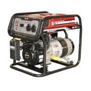 Generator de curent electric SENCI SC-4000 Putere max. 3,8kW , 230V-50Hz , Benzina