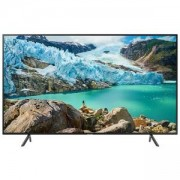 Телевизор Samsung 55RU7172, 55 инча UHD LED (3840 x 2160) 4K, 1400 PQI, HDR 10+, Dolby Digital Plus, DVB-T2CS2, 2xUSB, Bluetooth, UE55RU7172UXXH