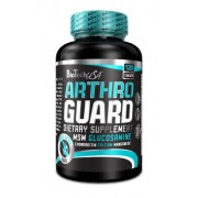Arthro Guard 120caps