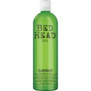 TIGI Shampooing Elasticate Bed Head TIGI (750 ml)