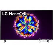 Televizor LG 55NANO903NA NanoCell webOS SMART 4K Ultra HD HDR LED