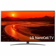 Lg 49SM8600PLA UHD HDR NanoCell webOS SMART Tv