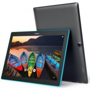 "Tableta Lenovo Yoga Tab 10 TB-X103F, Procesor Quad-core 1.3 Ghz, Capacitive touchscreen 10.1"", 1GB RAM, 16GB Flash, 5MP, Wi-Fi, Android (Negru)"