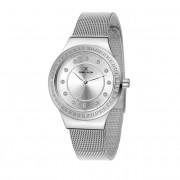 DANIEL KLEIN DK10714-6 Дамски Часовник
