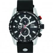 SERGIO TACCHINI ARCHIVIO Dual Time ST.1.111.01 Мъжки Часовник