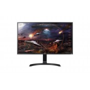 """LG 32UD59-B 31.5"""" 4K Ultra HD LED Flat Black computer monitor LED display"""