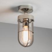 Lampa sufitowa Cabin Semi-Flush 7557 Astro Lighting