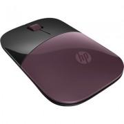 HP Mouse wireless HP Z3700 (Viola)